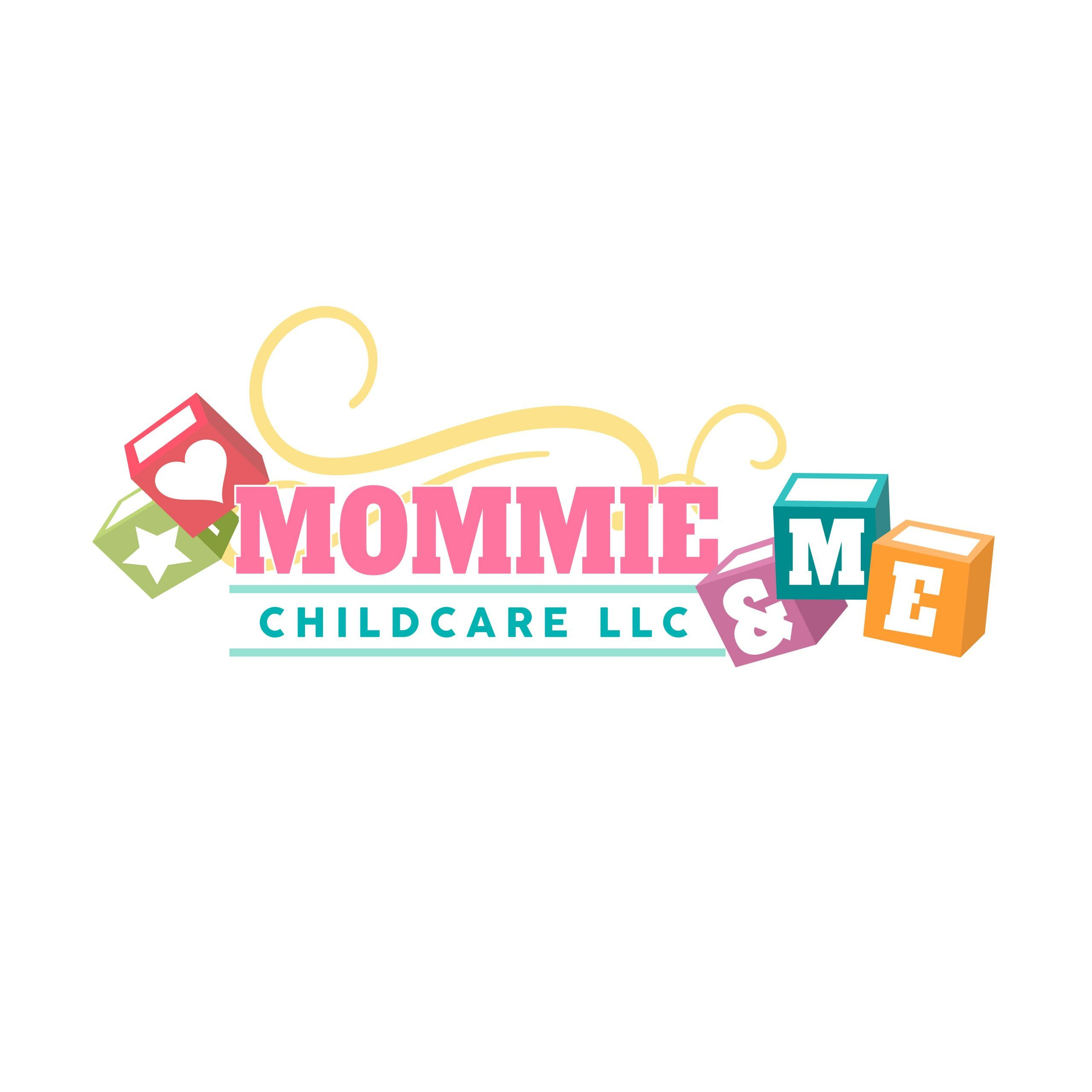Mommie and Me Childcare LLC