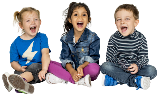 cute-small-kids-having-fun-together-removebg-preview-e1612951589527_image